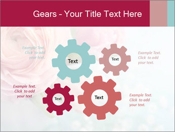 0000085750 PowerPoint Templates - Slide 47