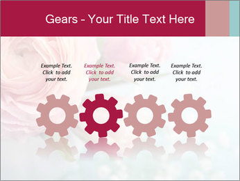 0000085750 PowerPoint Template - Slide 48