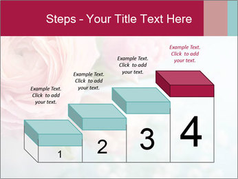 0000085750 PowerPoint Template - Slide 64