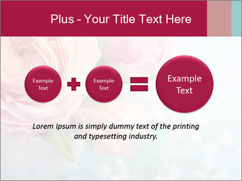 0000085750 PowerPoint Templates - Slide 75