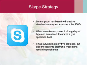 0000085750 PowerPoint Template - Slide 8