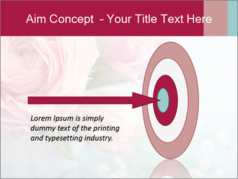 0000085750 PowerPoint Template - Slide 83