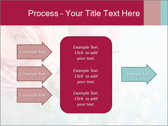 0000085750 PowerPoint Template - Slide 85