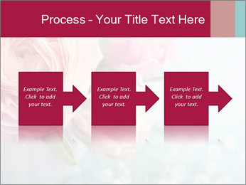 0000085750 PowerPoint Template - Slide 88