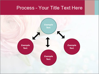 0000085750 PowerPoint Template - Slide 91