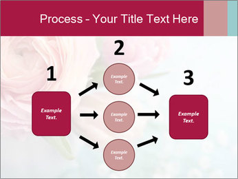 0000085750 PowerPoint Template - Slide 92