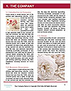 0000085750 Word Templates - Page 3