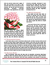 0000085750 Word Templates - Page 4