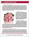 0000085750 Word Templates - Page 8