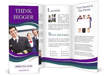 0000085751 Brochure Templates