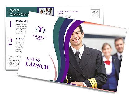 0000085751 Postcard Template