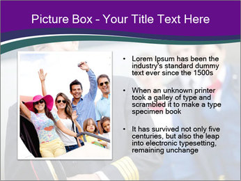 0000085751 PowerPoint Templates - Slide 13