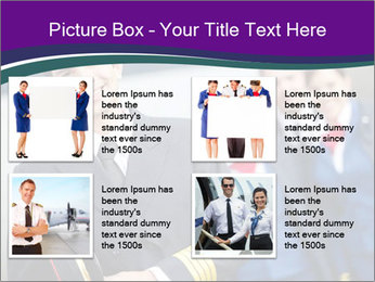 0000085751 PowerPoint Templates - Slide 14