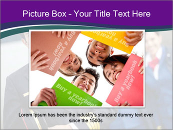 0000085751 PowerPoint Templates - Slide 15