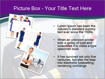 0000085751 PowerPoint Templates - Slide 17