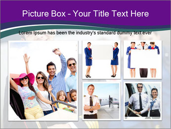 0000085751 PowerPoint Templates - Slide 19