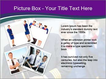 0000085751 PowerPoint Templates - Slide 23