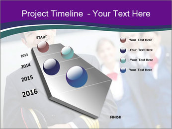 0000085751 PowerPoint Templates - Slide 26