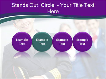 0000085751 PowerPoint Templates - Slide 76