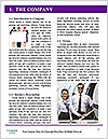 0000085751 Word Template - Page 3