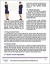 0000085751 Word Template - Page 4