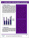 0000085751 Word Template - Page 6