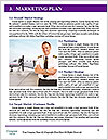 0000085751 Word Template - Page 8