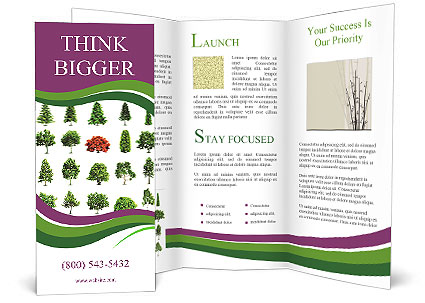 0000085752 Brochure Template