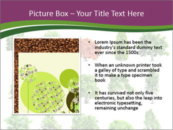 0000085752 PowerPoint Templates - Slide 13