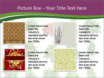 0000085752 PowerPoint Templates - Slide 14