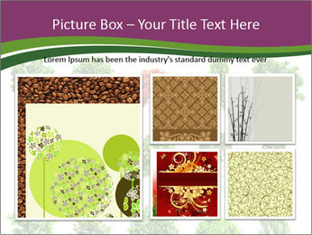 0000085752 PowerPoint Templates - Slide 19