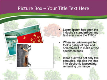 0000085752 PowerPoint Templates - Slide 20