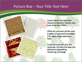 0000085752 PowerPoint Templates - Slide 23