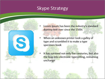 0000085752 PowerPoint Templates - Slide 8