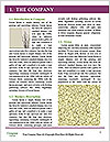 0000085752 Word Templates - Page 3