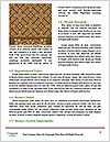 0000085752 Word Templates - Page 4