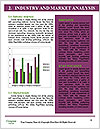0000085752 Word Templates - Page 6