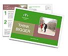 0000085753 Postcard Template