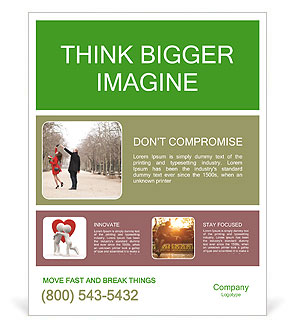 0000085753 Poster Template