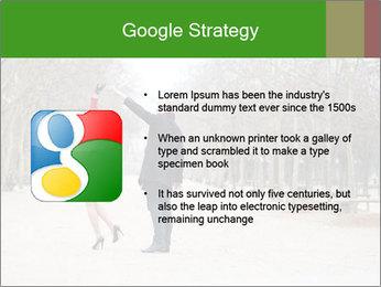 0000085753 PowerPoint Templates - Slide 10