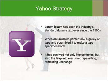 0000085753 PowerPoint Templates - Slide 11