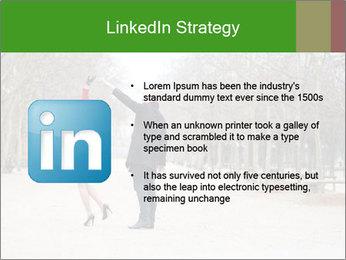 0000085753 PowerPoint Templates - Slide 12