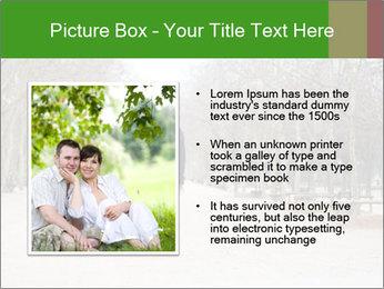 0000085753 PowerPoint Templates - Slide 13