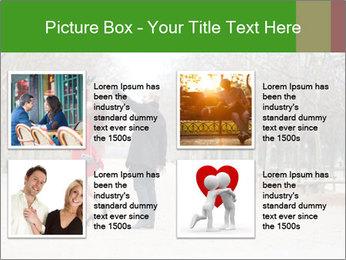 0000085753 PowerPoint Templates - Slide 14