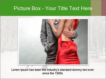 0000085753 PowerPoint Templates - Slide 16