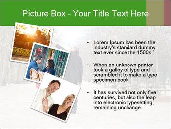 0000085753 PowerPoint Templates - Slide 17