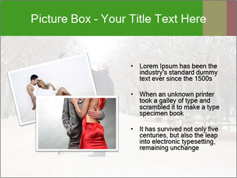0000085753 PowerPoint Template - Slide 20