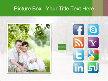 0000085753 PowerPoint Template - Slide 21