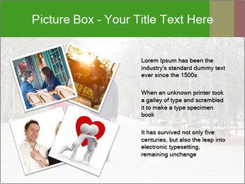 0000085753 PowerPoint Templates - Slide 23