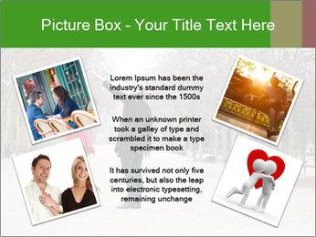 0000085753 PowerPoint Templates - Slide 24